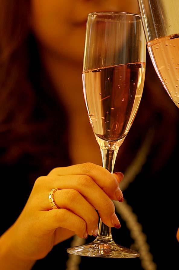 half off 00711 98af2 ショパール(後編) | 結婚指輪・婚約指輪のオーダーメイド ...