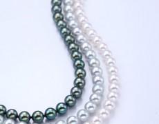 *Pearl & Jewelry Fair