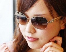 EYE WEAR 2013 SUMMER No.2
